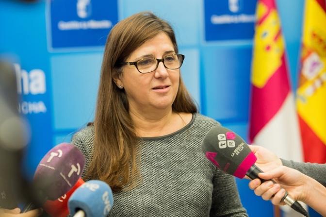 Las listas de espera bajaron en más de 10.000 pacientes en el mes de noviembre en Castilla-La Mancha