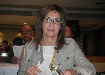 Fomento tendrá que devolver a los laborales de Albacete cuatro días de asuntos propios que les arrebató en 2013