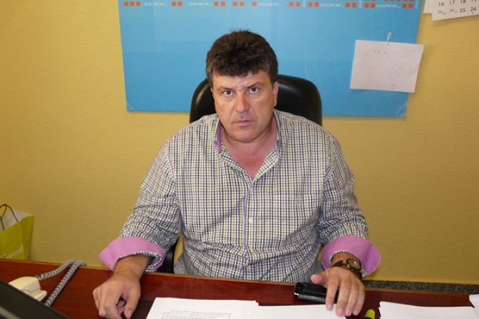 El PSOE de Peñas de San Pedro acusa al alcalde de 'adulterar' el censo con irregularidades en el empadronamiento