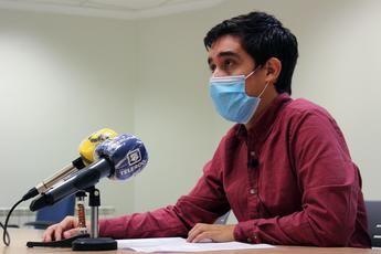 El Ayuntamiento de La Roda abre el plazo para solicitar las bonificaciones de los recibos de agua y basura