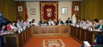La Roda cuenta con 16.031 habitantes censados, según el Padrón Municipal a fecha del 1 de enero de 2014