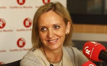 """Casero: """"Nuestra Semana Santa y el Año Greco convierten a Castilla-La Mancha en un destino único para el turismo"""""""