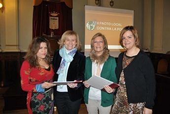 El Ayuntamiento de Albacete aprueba financiar proyectos de Cooperación Internacional de ONGD con 193.000 euros