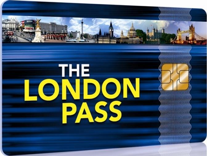 Ahorra dinero disfrutando del turismo con London Pass