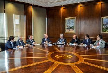 La Fundación Globalcaja Albacete concede más de 1.700.000 euros en ayudas durante 8 años
