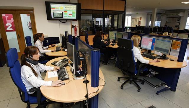Aumenta un 10% el número de empleados públicos que pasan reconocimiento médico en Casilla-La Mancha