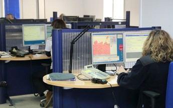 La Junta de Castilla-La Mancha plantea a Interior concienciar sobre el uso del 112 solo para casos de emergencia