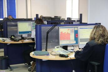 Castilla-La Mancha activa el plan de emergencias meteorológicas en toda la región ante la previsión de altas temperaturas