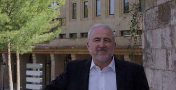UPyD Albacete lamenta que se utilice de forma electoralista al bajada del precio del bono de transporte