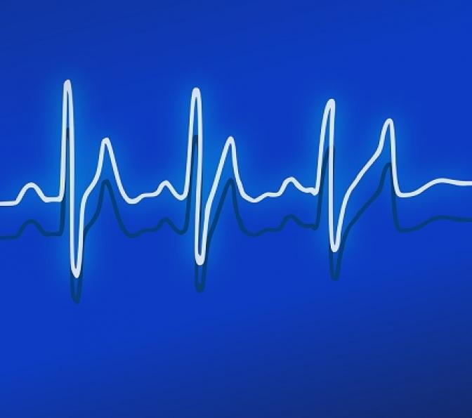 Directorios médicos online, el nuevo recurso