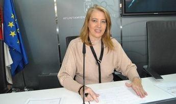 El Plan Anual del Centro de la Mujer de Albacete podrá dar cobertura en 2015 a 93.523 mujeres