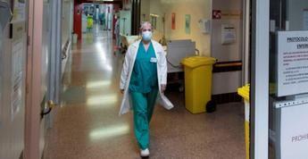 186 casos, 5 nuevos brotes y sin fallecidos, balance del coronavirus en Castilla-La Mancha en las últimas 24 horas