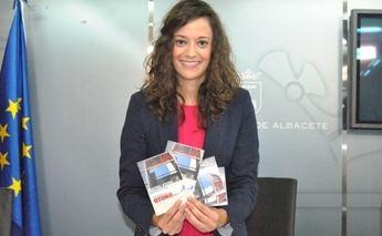 El Ayuntamiento de Albacete tiene una amplia programación para jóvenes sobre oportunidades en Europa