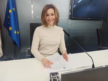 El PP solicita crear una ruta de edificios modernistas en Albacete para potenciar el turismo