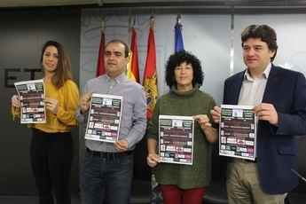 El Ayuntamiento de Albacete colabora en un evento benéfico de fútbol sala a beneficio de Lassus