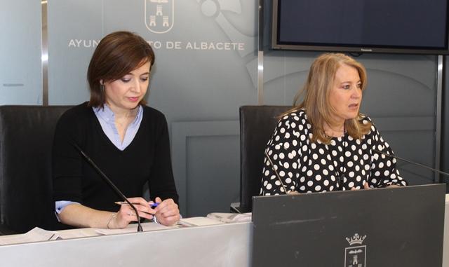 La Universidad Popular de Albacete ofrece una amplia programación de cursos breves, variada y asequible