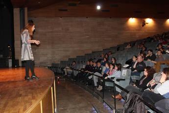 El Ayuntamiento de Albacete apuesta por formar a padres y docentes en la educación inclusiva