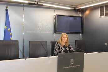 El Ayuntamiento de Albacete convoca subvenciones para las asociaciones de vecinos por 65.000 euros