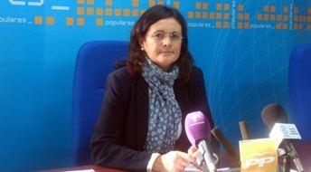 """El PP de Villarrobledo denuncia nuevos """"despilfarros"""" del anterior alcalde de la localidad"""