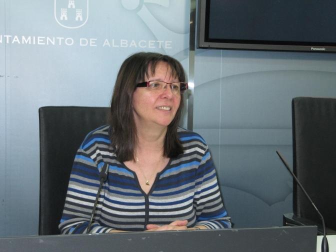 Propuesta de Izquierda Unida en defensa de los servicios sociales de Castilla-La Mancha