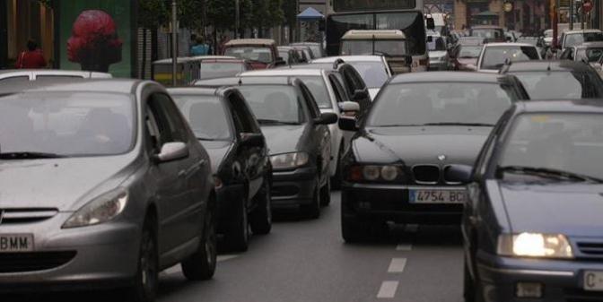 El Ayuntamiento de Albacete reducirá la velocidad dentro de la ciudad con el único interés de aumentar su recaudación