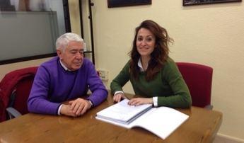 La Oficina Municipal de Información al consumidor de Albacete tramita más de 2.500 demandas al año