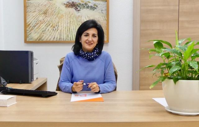 Ciudadanos Albacete pide que se intensifique el plan de vivienda para que sea efectivo en la provincia