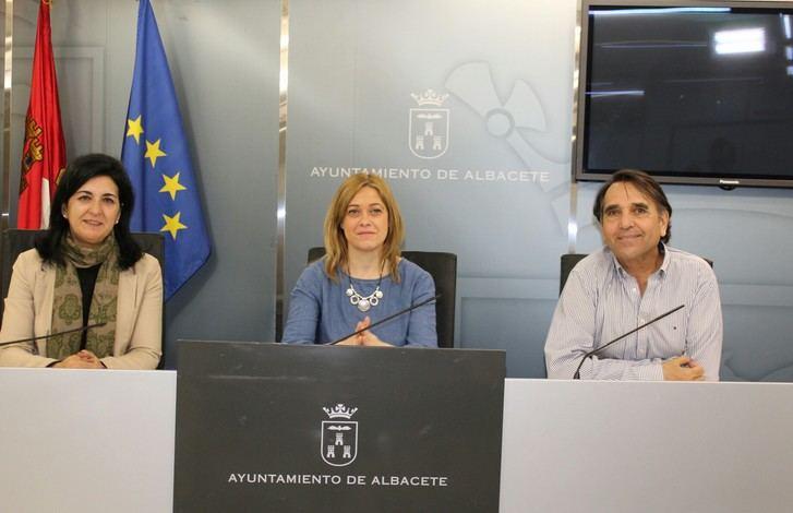 """Ciudadanos Albacete reprocha el cambio de la inciativa de fomento de la lectura """"Cumples seis años: escoge un libro"""""""