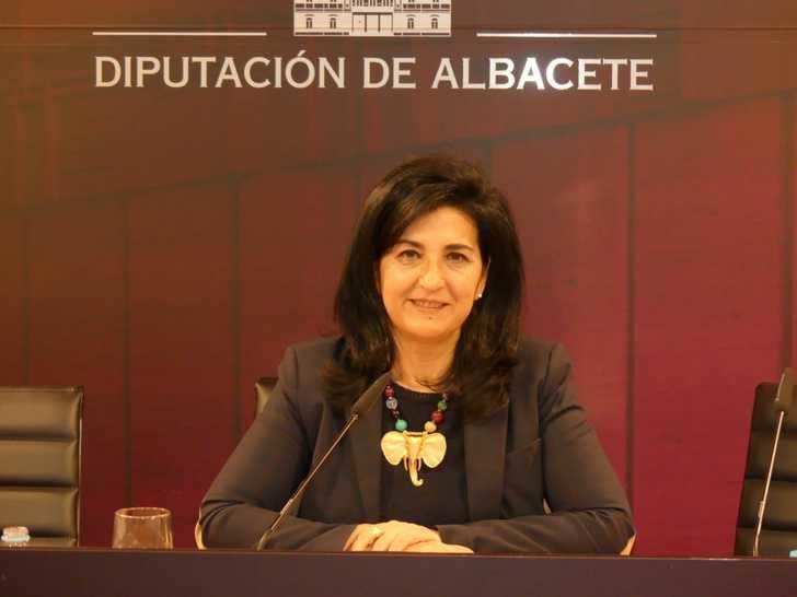 Ciudadanos Albacete pide implicación en el reciclaje de residuos de aparatos electrónicos de la Diputación