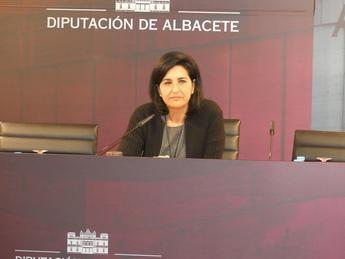 Ciudadanos Albacete pide a la Diputación ayudas para las viviendas en zonas despobladas