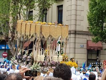Suspendida la Semana Santa de Cuenca por el coronavirus y en el resto de ciudades puede ocurrir lo mismo