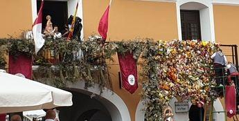 La Junta Local de Seguridad de Albacete comienza a preparar el trabajo de cara a los actos de la no Feria