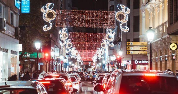 La movilidad se restringirá en Navidad, sólo se podrán reunir hasta 10 personas y el toque de queda a la 1.30 horas