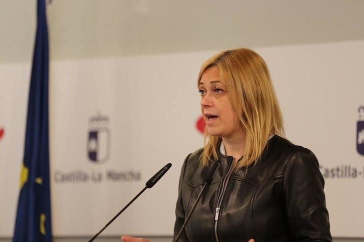 Picazo (Cs) solicita la ayuda de la UME para montar hospitales de campaña donde sea necesario