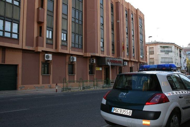 Detenido un vecino de Villarrobledo al que le constaban hasta nueve requisitorias judiciales en vigor