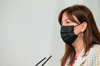 Castilla-La Mancha concede Medalla de Oro a 30 colectivos que lucharon contra el COVID