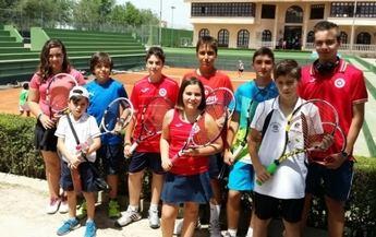 La Liga de Jóvenes Promesas encara su recta final en CT Albacete, Los Llanos y Tiro de Pichón