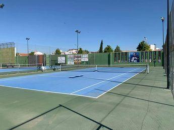 Publicada la convocatoria de subvenciones a clubes deportivos de La Roda