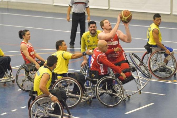 El BSR Amiab Albacete vuelve a la competición jugando en casa frente al Joventut