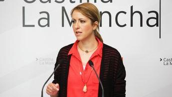 Críticas socialistas al Gobierno Regional tras conocerse el informe de pobreza de Cáritas