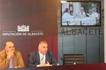 Muchos bonos vendidos y alta ocupación dan idea del éxito de la II campaña de venta de bonos descuento de la Diputación y los hosteleros de la provincia