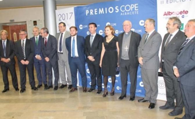 La Junta de Castilla-La Mancha destinará casi ocho millones de euros a las familias numerosas de la región
