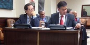El PSOE apoya la retirada de la circulación de los billetes de 500 euros