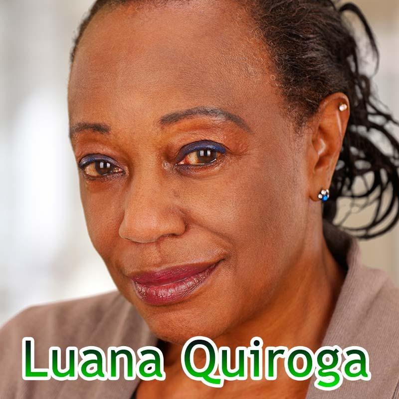 TAROT BARATO – Luana tarot barato bastantes ACIERTOS, Vidente Luana Quiroga tarotista