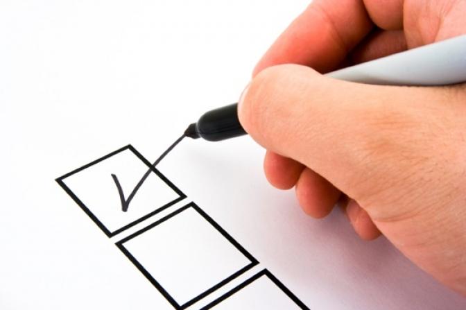 Requisitos de reforma y normativa para una vivienda