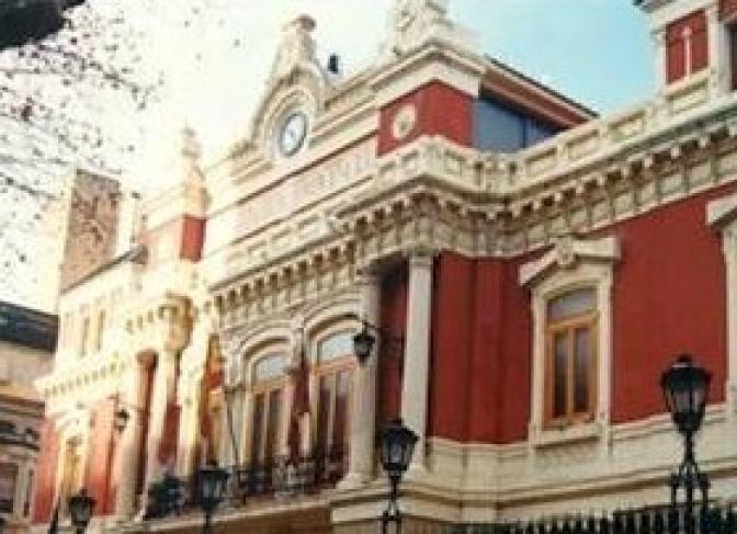 La administración electrónica de la Diputación en las convocatorias de empleo público supone un ahorro de 243.000 euros