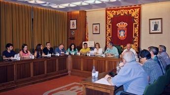 Adjudicación definitiva del contrato del Servicio de Atención Integral en la Residencia de Mayores