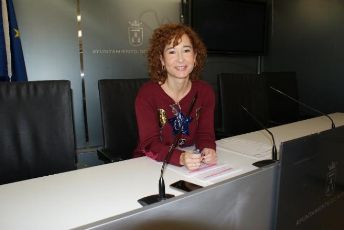 La comisión de educación y cultura de Albacete aprueba las bases para las subvenciones de las AMPAS