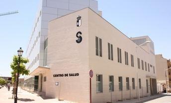 Ampliado el horario del centro de salud Zona VIII de Albacete para reforzar la atención a las urgencias