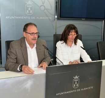 PSOE e IU solicitan la comparecencia de dos concejales del PP por designar a una Jefa de Servicio que tiene una causa abierta con la justicia
